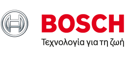 bosch_logo_greek